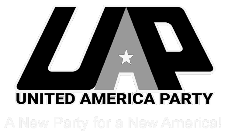 United America Party